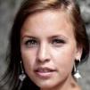 <!--:SK-->Volenticsová Nina<!--:-->